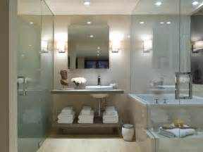 japanese bathroom design modern furniture asian bathroom designs