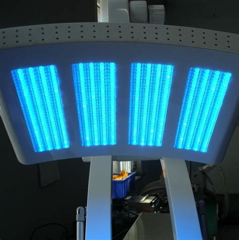 best acne light therapy what is blue light therapy for acne clear clinic