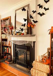 25 bats decorations ideas decoration