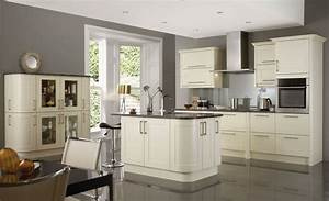 sectional white kitchen cabinets with grey glaze combined With kitchen colors with white cabinets with putting stickers on laptop