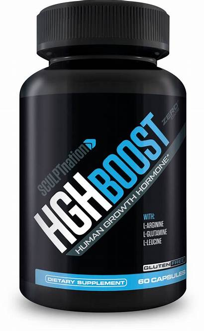 Hgh Muscle Boost Stack Building Sleep Levels