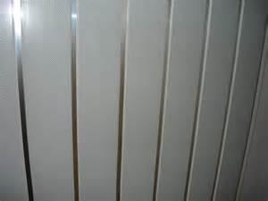 lambris pvc plafond brico depot lambris pvc pour plafond brico depot palzon