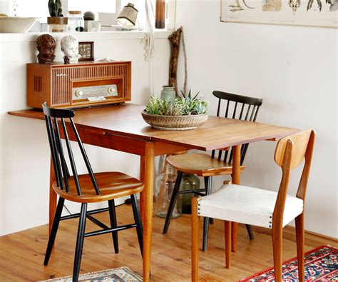 easy upcycling ideas   give  home unique style