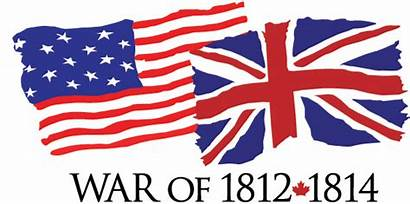 1812 War Clipart Usa Battle Fort Assize