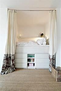 les 25 meilleures idees tendance lit tiroir sur pinterest With affiche chambre bébé avec livraison de bouquet pas cher
