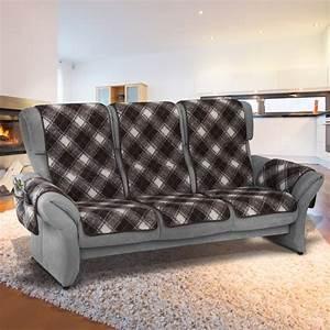 1 5 Sitzer Sessel : schurwoll sessel sofaschoner 3 sitzer online bestellen aktivshop ~ Indierocktalk.com Haus und Dekorationen