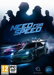 Jeux De Voiture 2015 : need for speed toutes les voitures du jeu en images ~ Maxctalentgroup.com Avis de Voitures
