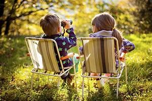 Reisevollmacht Einverständniserklärung Eltern : wenn kinder ohne eltern reisen reisevollmacht nicht vergessen ~ Themetempest.com Abrechnung