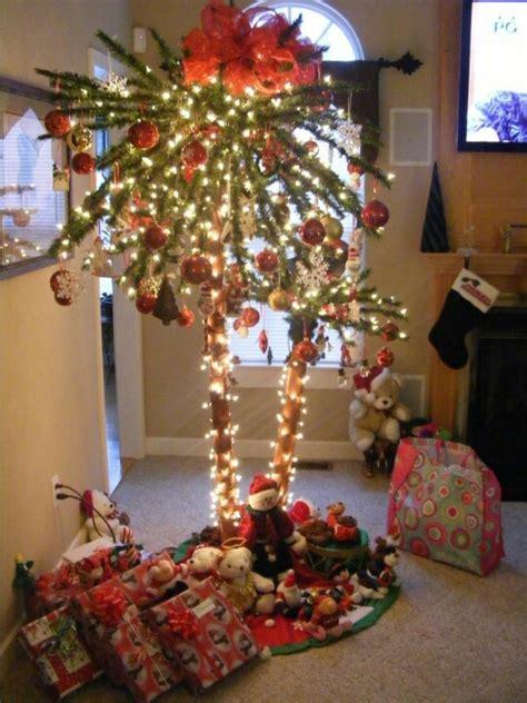 florida christmas tree hehehe christmas pinterest