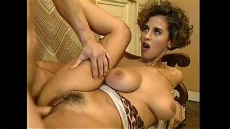 Very Hot Italian Babe Xnxx