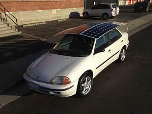 Camping Solar Panels Manufacturer