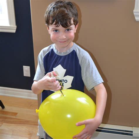 balloon pop countdown fun down activities counting having