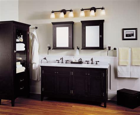 Modern Bathroom Lighting Fixtures by Bathroom Lighting Fixtures Kris Allen Daily