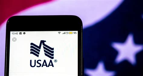 Because there is no comprehensive or collision coverage, it doesn't cover damage to the car you are driving. USAA Personal Loans Review - The Simple Dollar