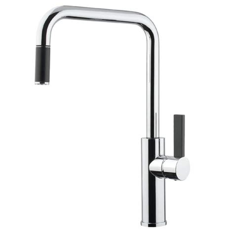 kitchen faucet with spray modern top kitchen faucet