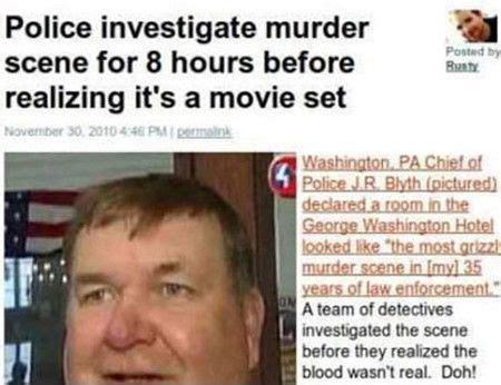 Murder Memes - funny murder memes image memes at relatably com