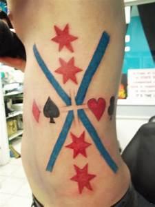 Tattoo Berechnen : quad city west tattoo geschlossen tattoo 804 s la fox st elgin il vereinigte staaten ~ Themetempest.com Abrechnung