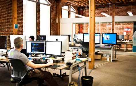 Bootstrapping Coworking #3  Accelerating Startups In San