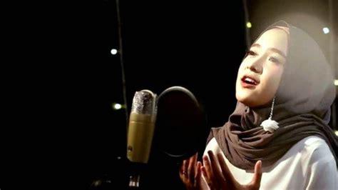 lagu mp sabyan gambus full album video lagu