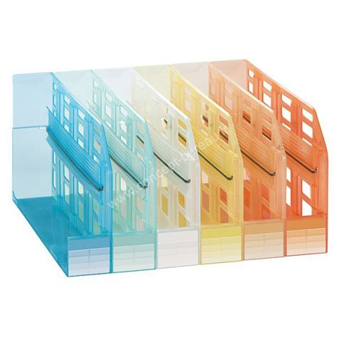 boite rangement bureau rangement pour bureau box 3