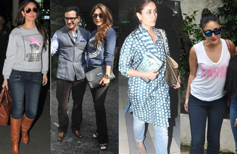 A Year in Review Bollywood Fashion 2015 | Indian Fashion Blog