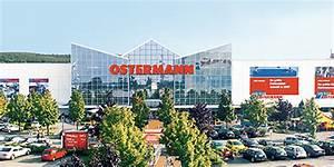 Bottrop Ostermann : r ckzug von manfred ostermann gro e resonanz in der ~ Pilothousefishingboats.com Haus und Dekorationen