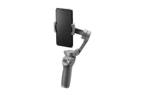 dji osmo mobile  combo dji authorized retail store