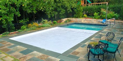 pool cover pictures aquasafe pool covers covers fences and other pool safety solutions for metro atlanta georgia