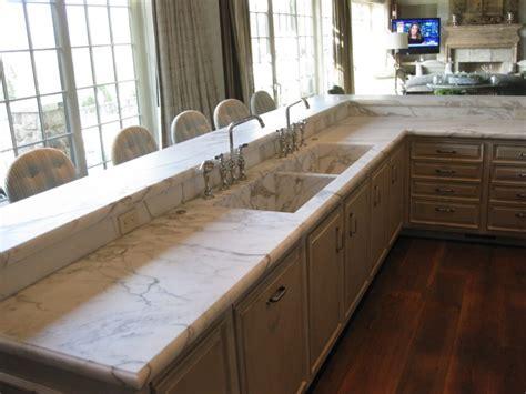 calacatta gold marble countertops calacatta gold marble kitchen countertops ideas