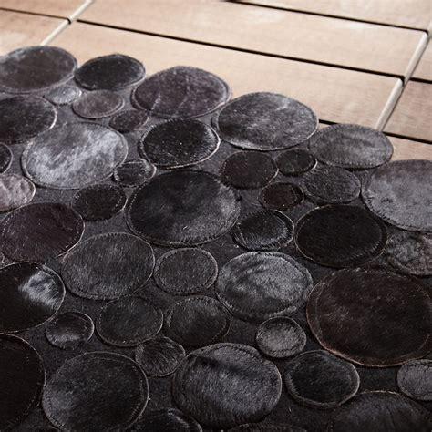 carrelage design 187 tapis peau de vache leroy merlin moderne design pour carrelage de sol et