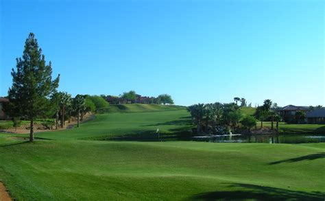 mesquite nv golf oasis golf club