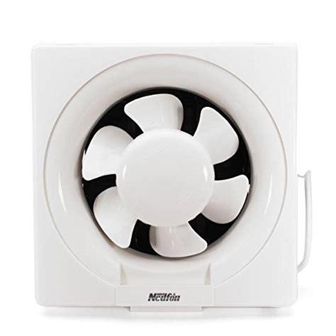 Kitchen Exhaust Fan Price In Dubai by Nedfon Kitchen Extractor Fans Window Mounted Exhaust Fan