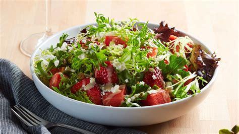 California Pizza Kitchen Shares Summer Salad The San