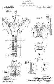 77 Fantastiche Immagini Su Patent