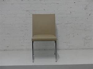 Möbel Outlet Düsseldorf : outlet walter knoll jason light leder beige outlet sitzm bel sitzm bel vitrapoint d sseldorf ~ Frokenaadalensverden.com Haus und Dekorationen