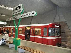U Bahn Fürth : file fuerth hauptbahnhof u 1 jpg wikimedia commons ~ Eleganceandgraceweddings.com Haus und Dekorationen