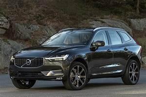 Suv Volvo Xc60 : volvo xc60 2017 suv revealed official pictures auto express ~ Medecine-chirurgie-esthetiques.com Avis de Voitures
