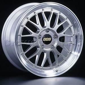 Lm Auto : bbs 17 x 9 lm car wheel rim 5 x 130 part lm136dspk ebay ~ Gottalentnigeria.com Avis de Voitures