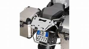Topcase Bmw R1200gs : soporte para topcase aluminium adventure para bmw r1200gs ~ Jslefanu.com Haus und Dekorationen