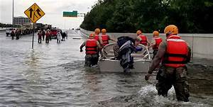 National Guard Mobilizes for Texas | Association of the ...