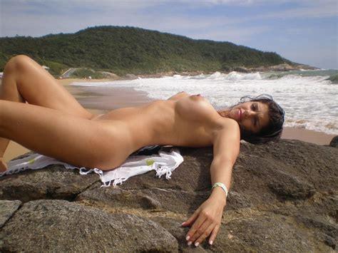 Outdoor Nude Photos Of Big Boobs Mature Indian Women Fsi