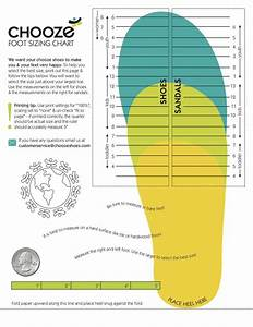 27 Best Images About Kids Shoe Fitting Guides On Pinterest