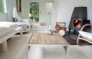 scandinavian home interior design scandinavian interior designs