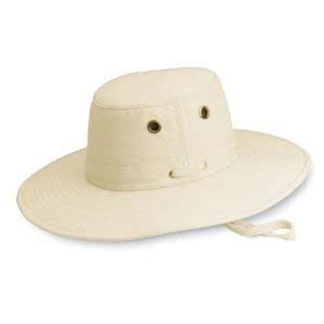 tilley hats plymouth nursery