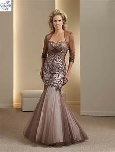 mother of the bride dress australia With wedding mother of the bride dresses