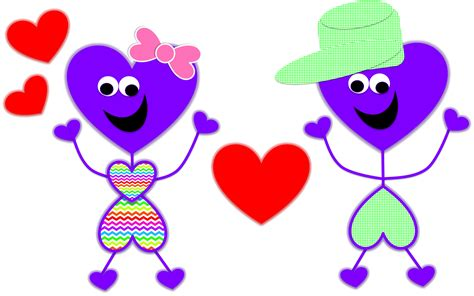 Free Funny Cliparts Friends, Download Free Clip Art, Free ...