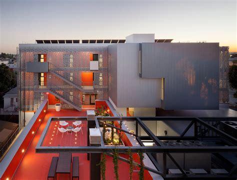Bustler's Editor Picks For Architecture & Design Events