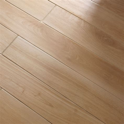 Only $25/m2! Chalet Honey Italian Timber Look Porcelain Tile