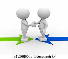 Business partners Illustrations and Clip Art. 39,592 ...