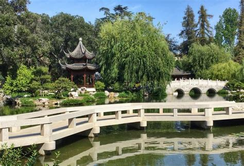 huntington library and gardens day trip to huntington library gardens san marino